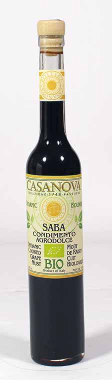 B-CS0438 Condimento Saba - 1