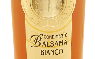 White Balsama