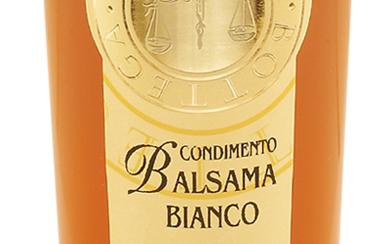 Balsama Bianco