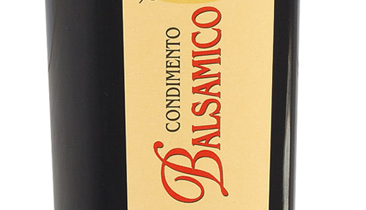 Condimento Balsamico