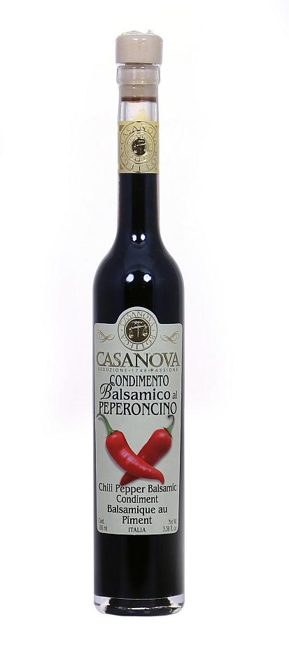 CS02401 Condimento al Peperoncino - 1