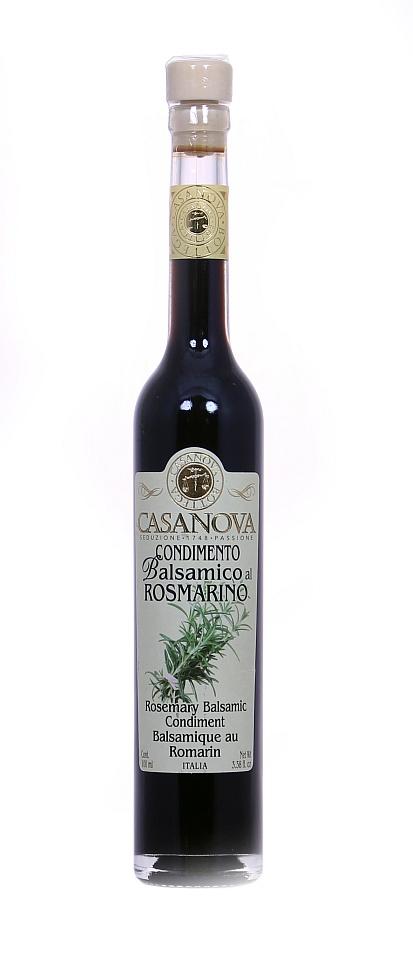 CS02431 Condimento al Rosmarino - 1