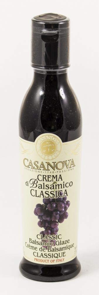 CS0900 Crema di Balsamico - 1
