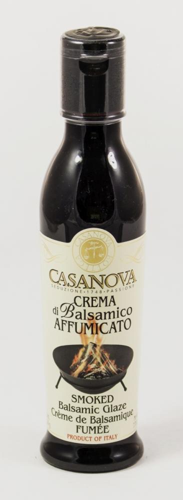 CS0950 Crema di Balsamico gusto Affumicato - 1