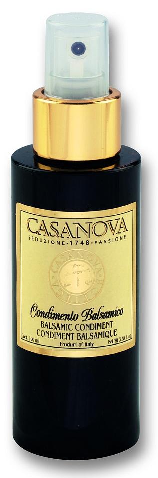 CS2505 Condimento Balsamico - 1