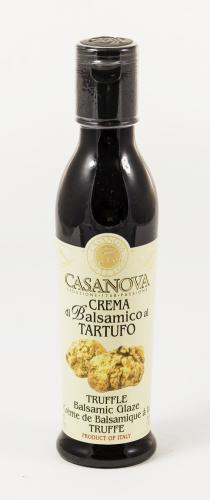 CS0904 truffle